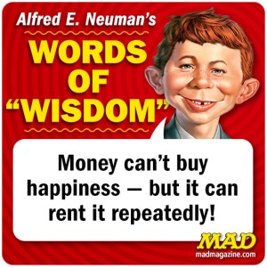 MAD-Magazine-Alfred-Quote-6-30-2014_53ac2b19d7eed6.81641759