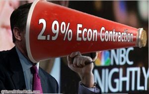 NBCMegaphoneNews4WebCR-6_26_14
