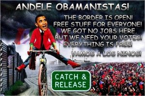 obama-border-is-open