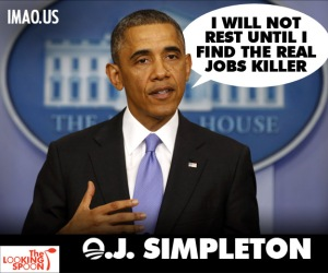 obama_vows_to_find_real_job_killer
