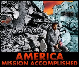 Obamas-America-Mission-Accomplished