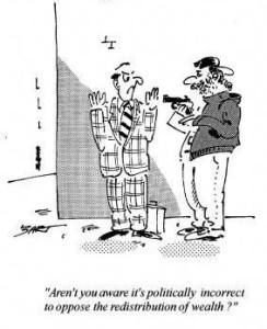 redisCartoon